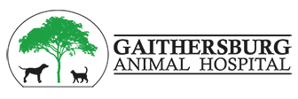 Gaithersburg Animal Hospital